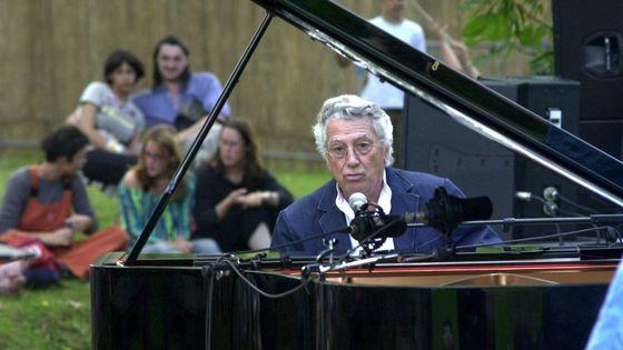 Maurice Vander