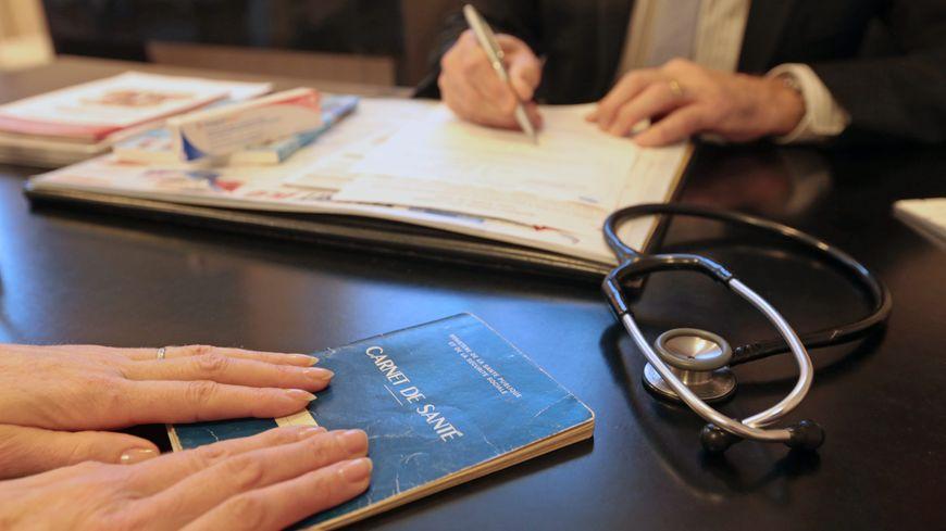 La région Centre Val de Loire est en phase épidémique de grippe depuis une semaine