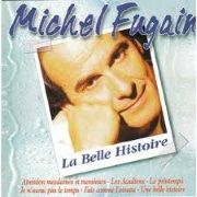 Pierre Delanoë  Michel Fugain