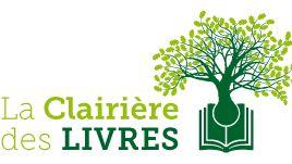 La clairière des livres, un arbre planté pour un livre imprimé