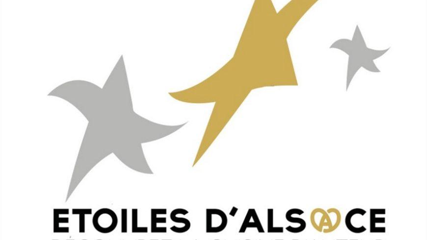 Logo des Etoiles d'Alsace