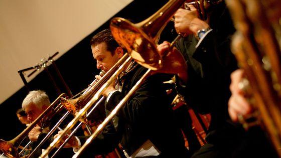 Sydney Symphony Orchestra, 2005