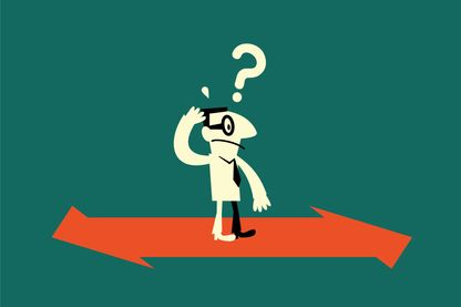 En tant que médecine, faut-il dire la vérité au patient, coûte que coûte ? La vérité des faits est-elle plus importante que la durée de vie du patient ?
