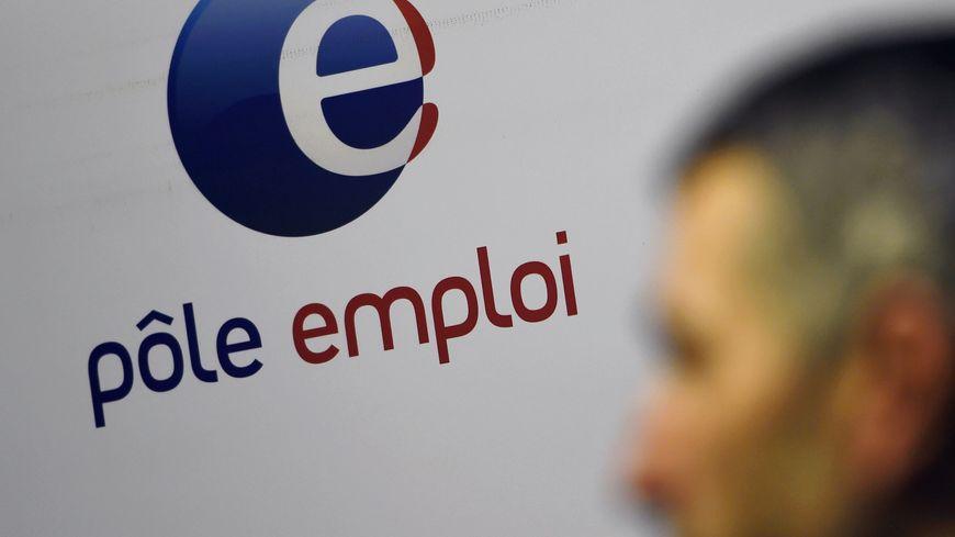 Le nombre de chômeurs baisse en Indre-et-Loire sur la fin de l'année 2018