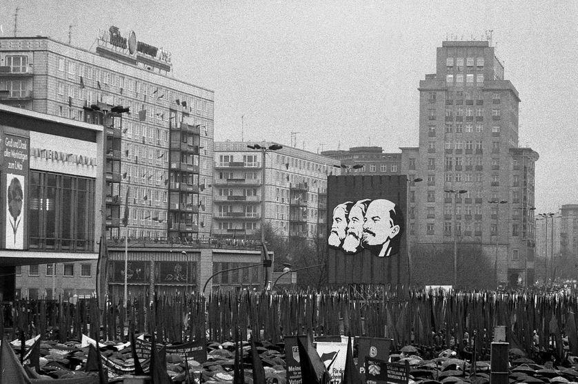 Vous avez dit Bauhaus ? - Ép. 4/4 - Architecture, design : le Bauhaus a 100 ans !