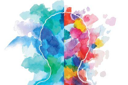 Identifier ses buts et les mettre en cohérence avec ses valeurs est protecteur en termes de bien-être psychique, de santé physique et de longévité.