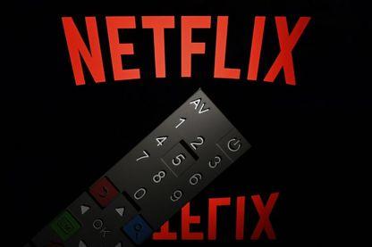 Netflix permet de voir des séries, certes, mais aussi des oeuvres des grands noms du cinéma : aujourd'hui Alfonso Cuaron, les Frères Coen... Demain Scorsese et Spielberg.