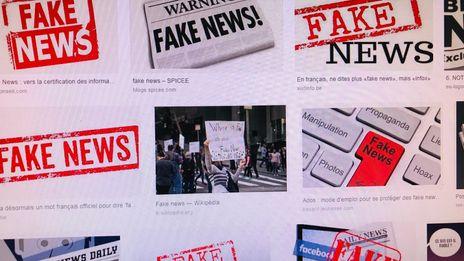 "Coronavirus : le CHU de Bordeaux met en garde contre les ""fake news"""