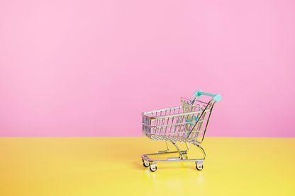 Un mois sans supermarché : relever ce défi peut aussi être l'occasion de découvrir d'autres manières de faire ses courses