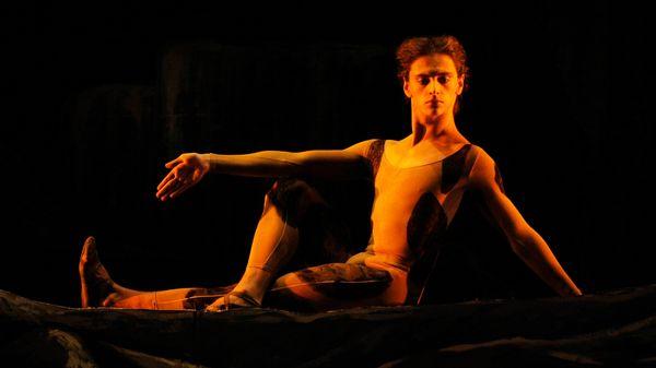 L'Opéra de Paris retire une invitation au danseur Sergeï Polounine après des propos polémiques