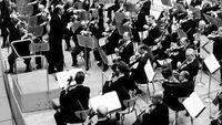 Les orchestres de radio allemands (2/2)