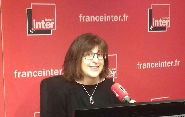 Maître Murielle Bellier-Kant