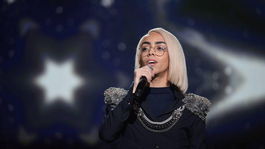 Le jeune Bilal Hassani va représenter la France à l'Eurovision en mai prochain