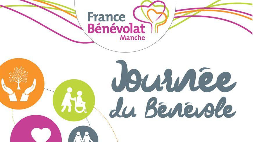 La Journée du bénévole à Cherbourg avec France Bleu Cotentin