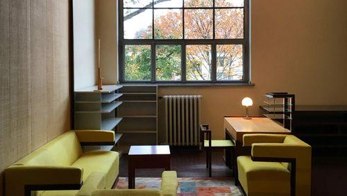 Architecture, Design : le Bauhaus a 100 ans ! (1/4) : Artistes et artisans, unissez-vous !