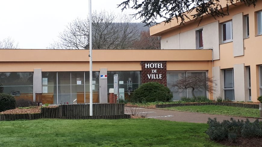 La marche blanche partira de l'hôtel de ville de Saint-Julien-de-Concelles ce samedi à 14h.
