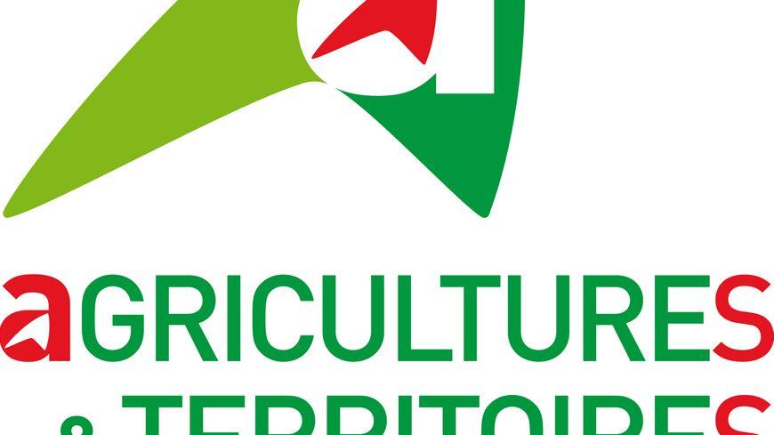Dordogne trois listes l assaut de la chambre d 39 agriculture - Chambre d agriculture 49 ...