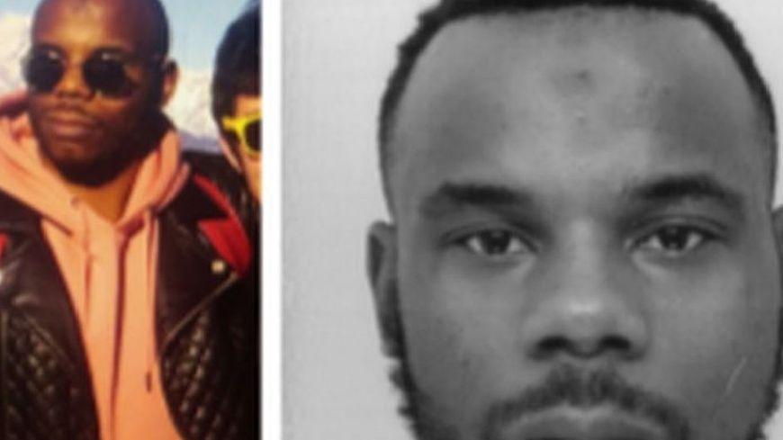 Lusamba Ntumba avait été vu la dernière fois samedi soir dans un bar de Risoul