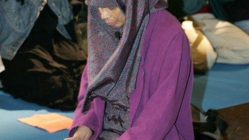 Le féminisme islamique est-il oxymorique ?