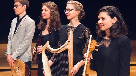 l'Ensemble Apotropaïk