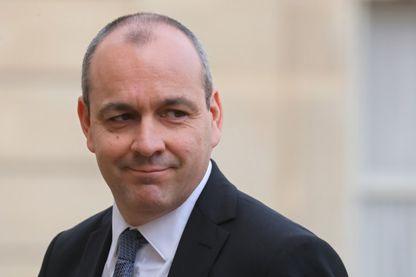 La CFDT est devenu le premier syndicat en France