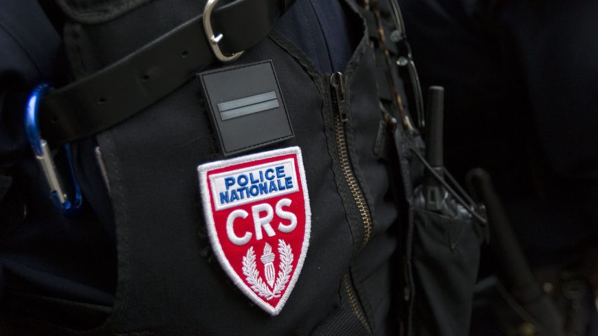 Le CRS s'est donné la mort avec son arme de service, jeudi 24 janvier au soir, à son domicile.