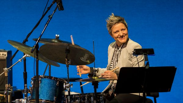 Perfidia : Allison Miller, Nat King Cole, Aka Moon, Horace Silver and more