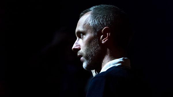 """Le chef Sébastien Daucé présente son nouveau programme """"Songs"""", donné aux Bouffes du Nord"""
