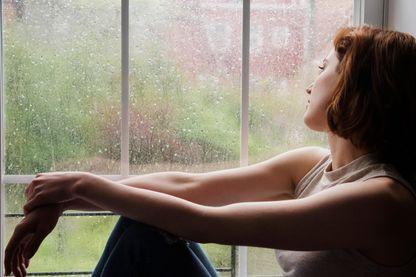 Le manque de lumière est facteur de dépression saisonnière