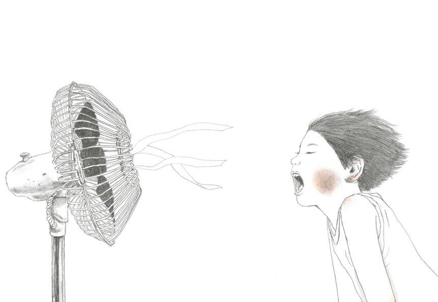 ©Matsumoto