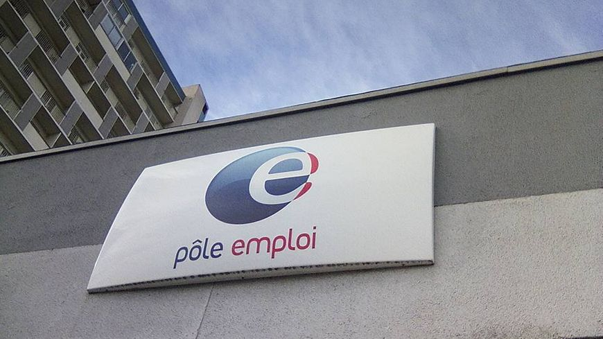Photo d'Illustration Pôle Emploi Toulouse