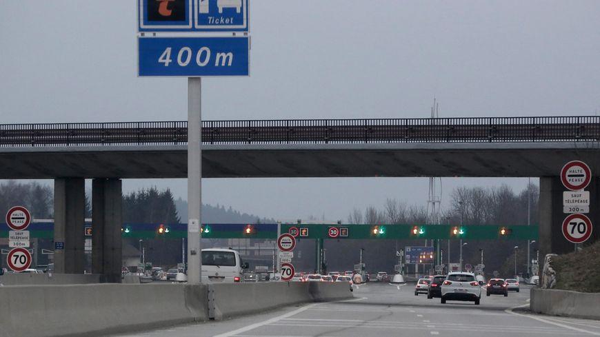 Les tarifs augmentent en moyenne entre 1,8 et 2% en Pays de Savoie