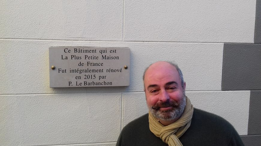 Jérôme Delile