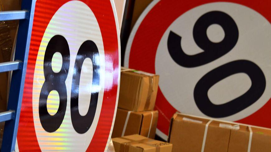 80 ou 90 km/h, les collectivités territoriales doivent choisir estime le député LREM du Médoc Benoit Simian