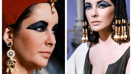Épisode 3 : Amoureuse, martyre ou prostituée, les 100 visages de Cléopâtre