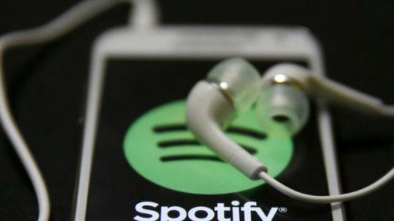 Comment bloquer des artistes sur Spotify ?