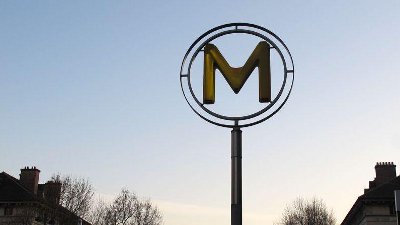 Trafic perturbé sur plusieurs lignes de métro ce lundi.
