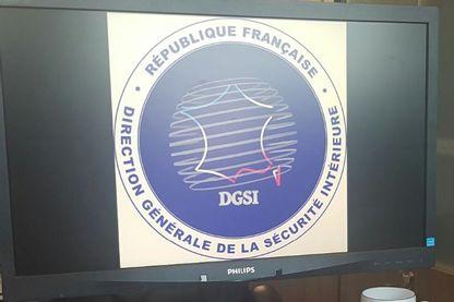 Pour la première fois, la DGSI évoque ouvertement son nouveau département de cybercontrespionnage