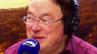 Armand Jehlé