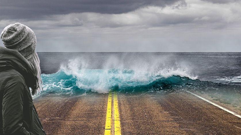 Comment s'adapter au changement climatique ?