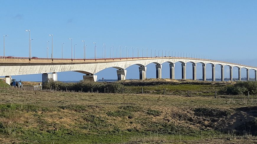 pont joueurs datant site Oasis rencontres réseaux