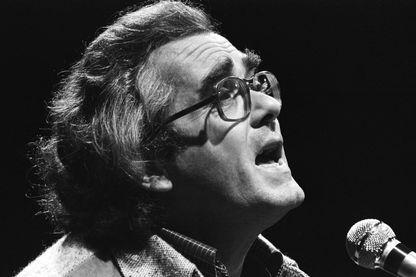 Le compositeur Michel Legrand est décédé le 26 janvier 2019. Il laisse une œuvre immense, notamment pour le cinéma.
