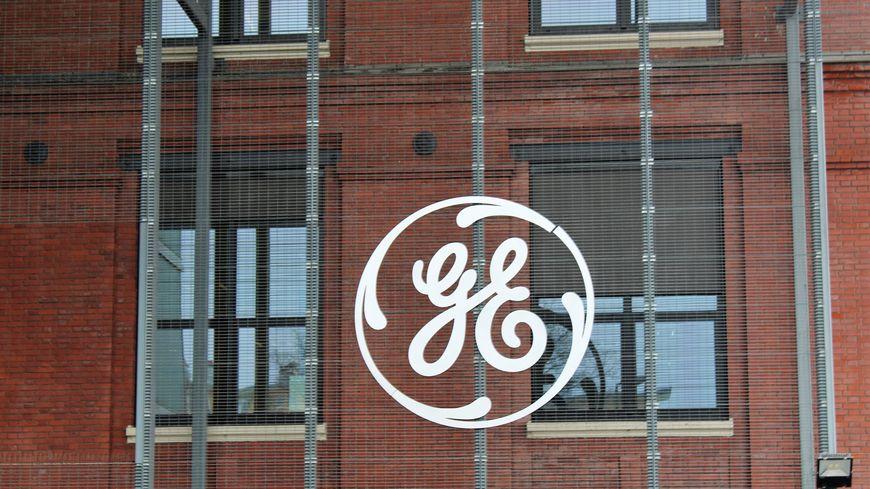 Près de 2000 personnes travaillent dans la filière gaz de GE à Belfort