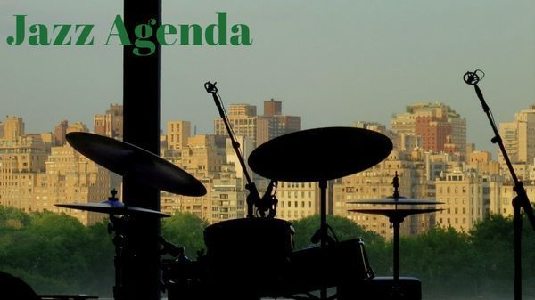 Jazz Agenda (semaine du 04 au 10 février 2019)