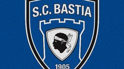 Le parquet de Bastia a fait le point sur l'enquête ouverte concernant les comptes du Sporting Club de Bastia ce vendredi