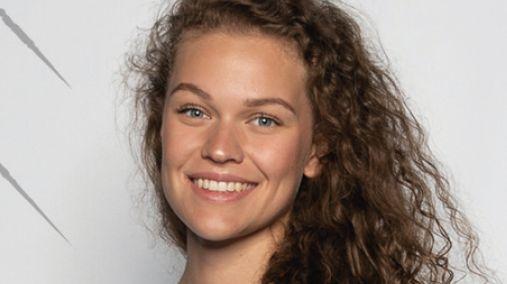 Camille Depuiset
