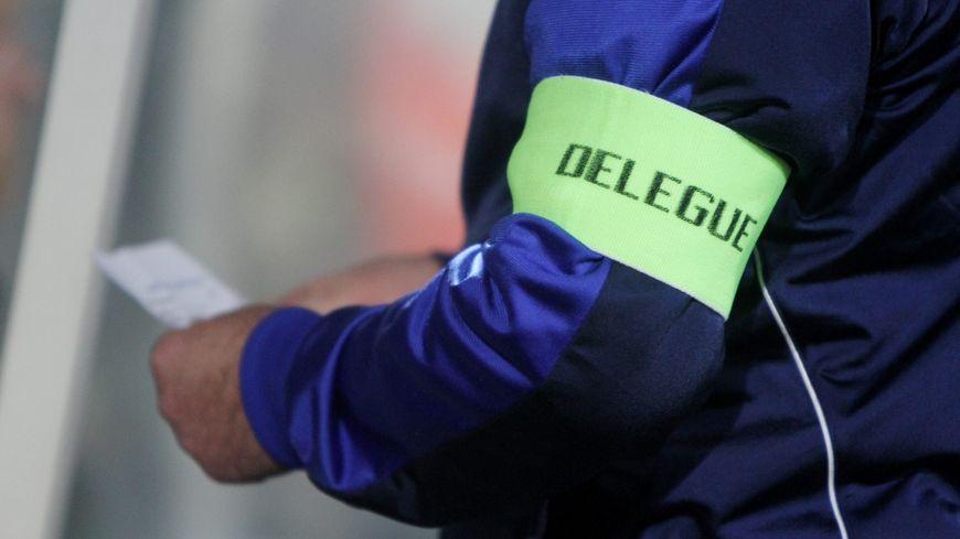 La commission de discipline va étudier les incidents autour du match Evreux - FC Rouen