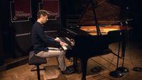 "Philip Glass | ""Metamorphosis n°2"" par Silas Bassa"