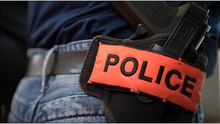 Deux jeunes de 14 et 17 ans soupçonnés de plusieurs vols à la roulotte ont été rattrapés par la BAC de Limoges