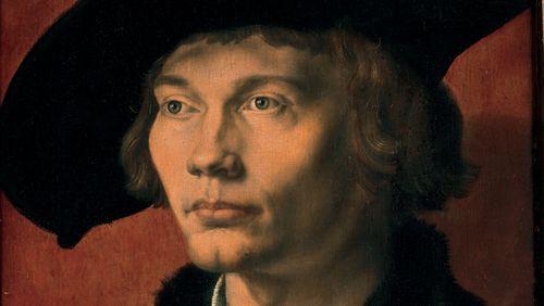 Épisode 4 : Quand Dürer voit la mer